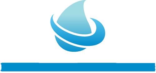 Hall & Randall Plumbing